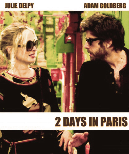 2-days-in-paris.jpg